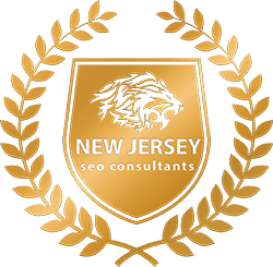 New Jersey Seo Consultants